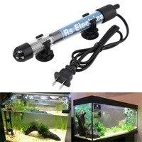50 W/100 W/200 W/300 W Us Plug Aquaria Heater Duurzaam Dompelpompen Heater Verwarming Rod aquarium Glas Aquarium Temperatuur Aanpassing