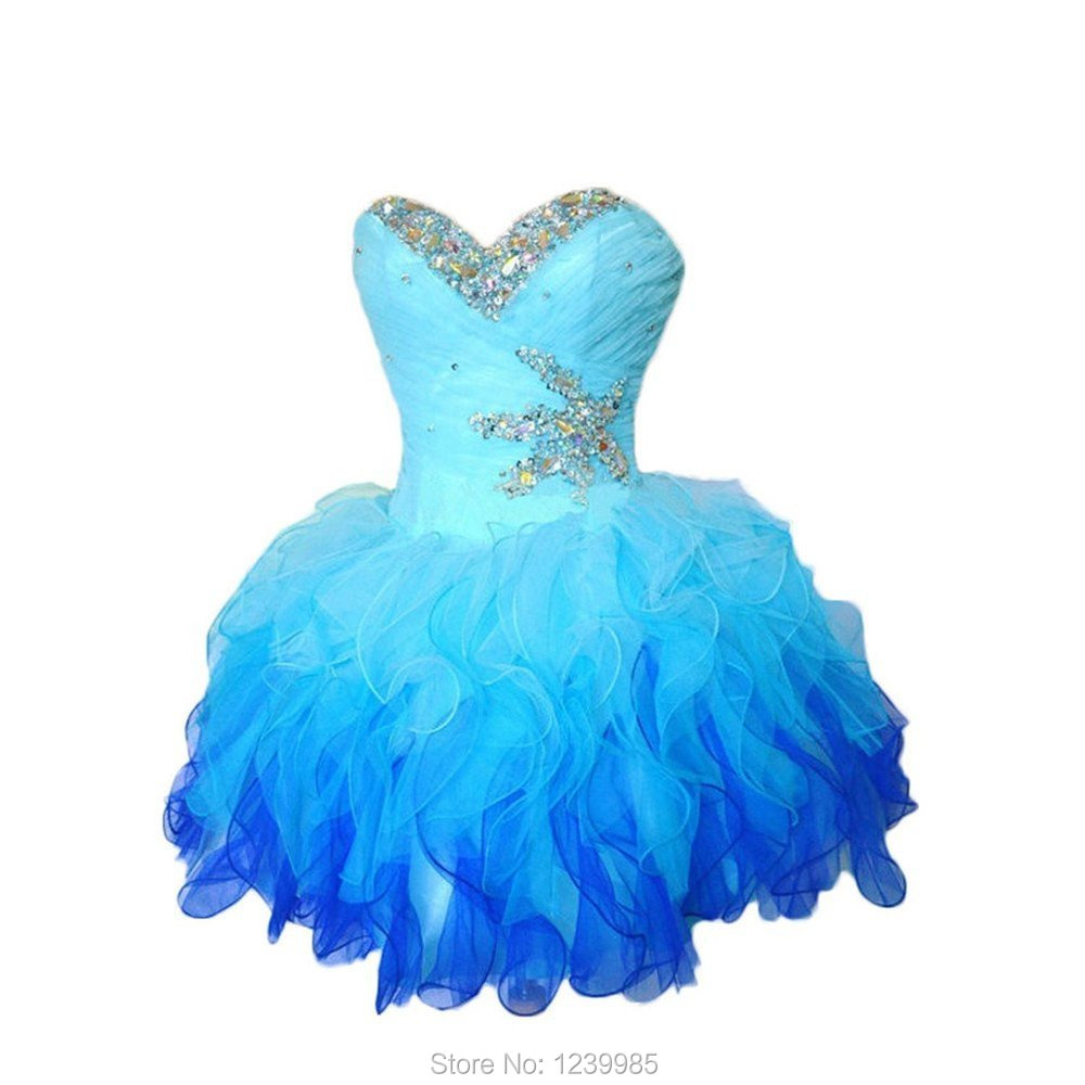 686723c87bc Amazon Prime Short Prom Dresses - Data Dynamic AG