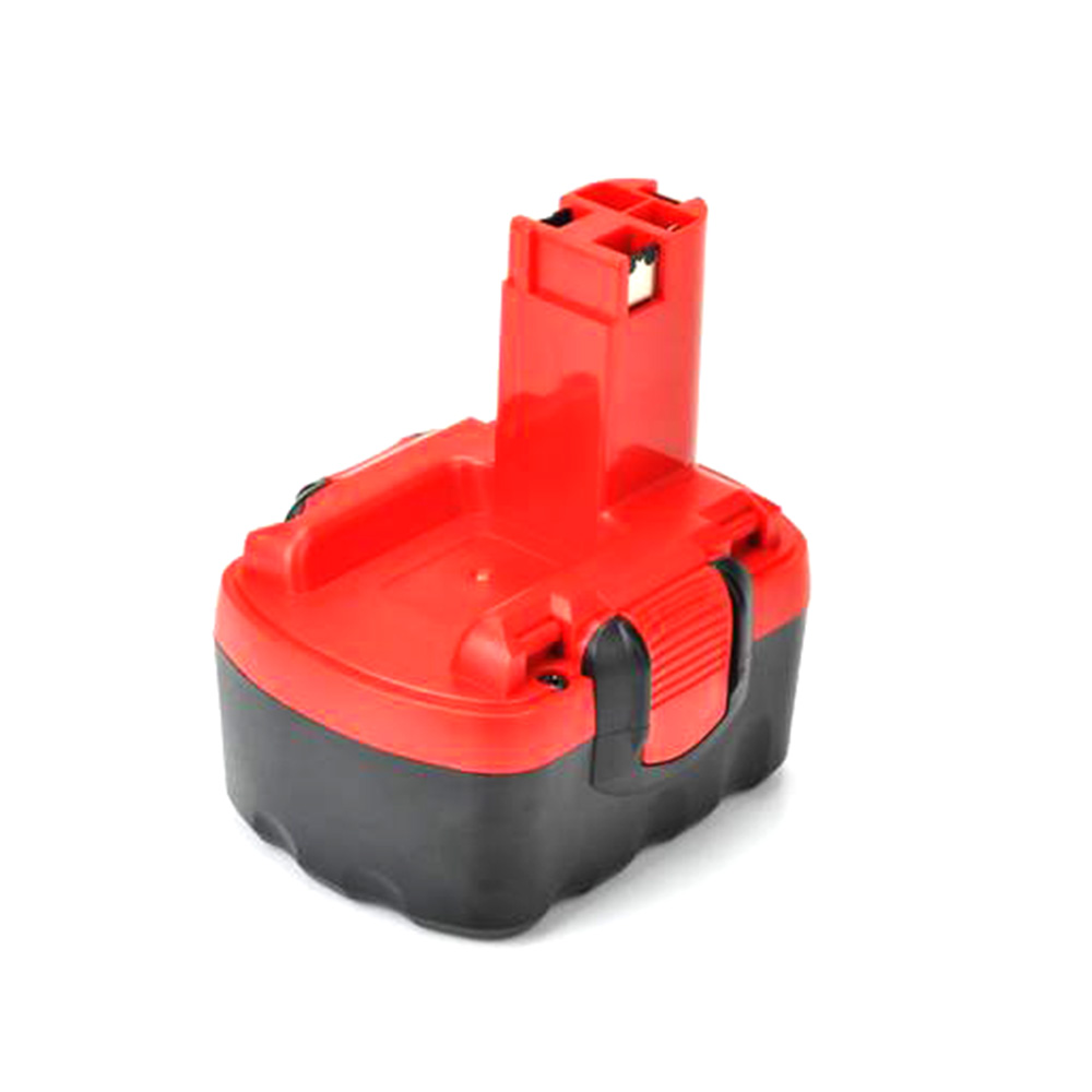 power tool battery,BOS14.4A,3000mAh,2 607 335 264,2 607 335 276,2 607 335 528,2 607 335 534,BAT038 BAT040,BAT041,BAT140,BAT159