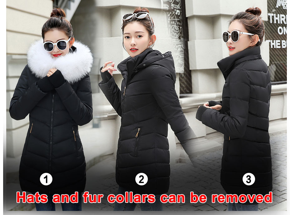 winter jackets women female coat jackets woman winter coat05