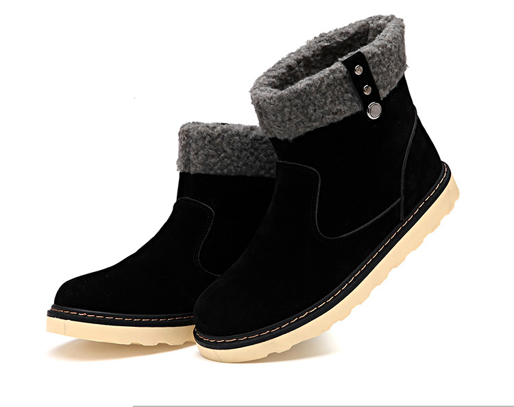 Popular Cheap Uggs Buy Cheap Cheap Uggs Lots From China