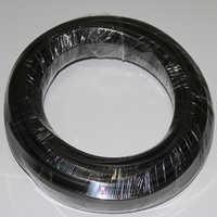 20M Protection contre le gel câble chauffant conduite d'eau/toit 220V 8MM 20 W/M autorégulateur électrique chauffage fil de cuivre