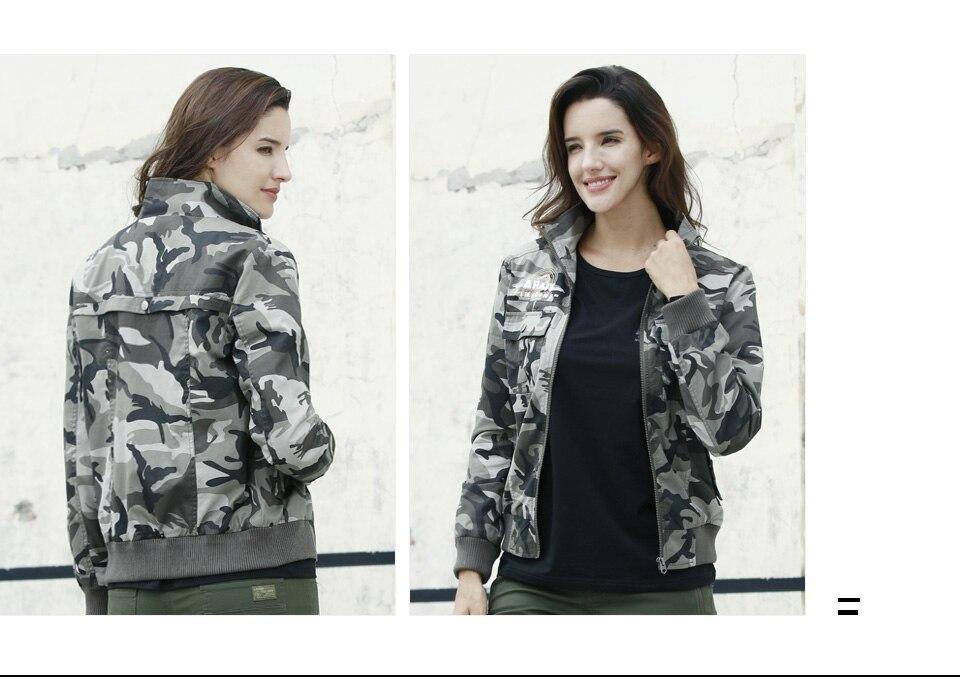 women autumn jacket (11)