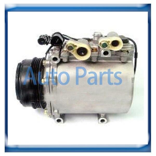 Popular Ac Compressor Cost-Buy Cheap Ac Compressor Cost lots from ...