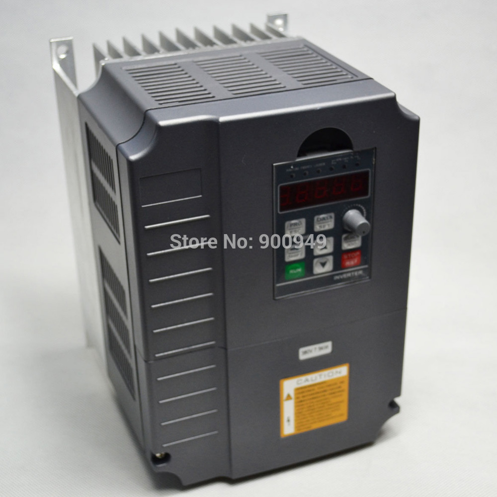 Online buy wholesale 3 phase motor speed control from 3 phase motor speed control