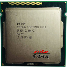 Intel Xeon E5 1620 3.6GHz 4 Core 10Mb Cache Socket CPU Processor SR0LC e5-1620