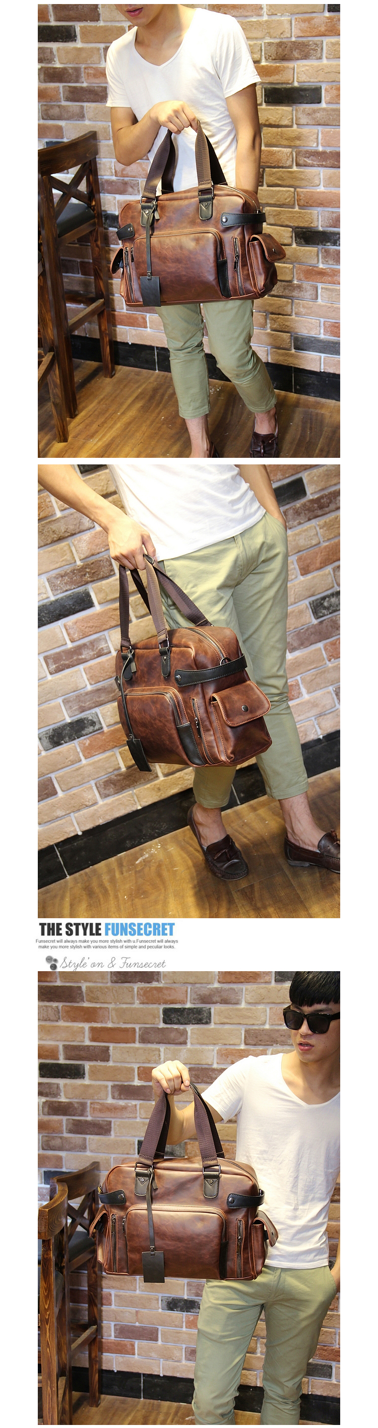 China bag casual Suppliers
