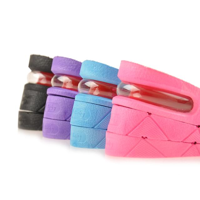 Ar ajustável Aumento Palmilhas Homens Mulheres Sapatos Tamanho 35 44 Discrição Acessórios de Moda Sapatos 7 Cm Geral Respirável