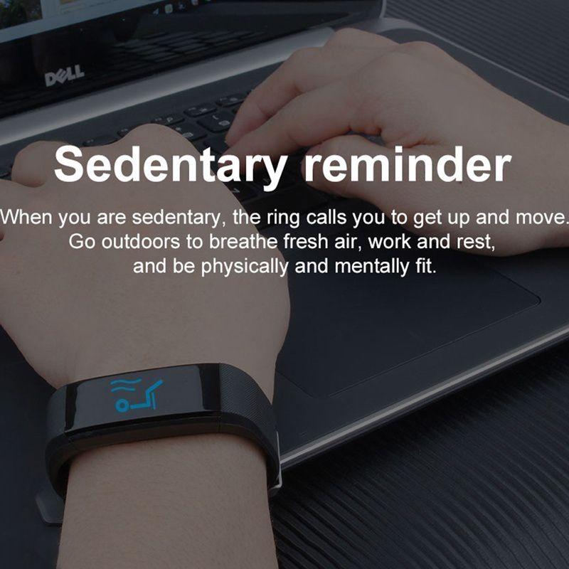 Blood Pressure, Heart Rate Monitor 20