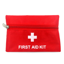 New first aid kit medical survival kits bag Travel Accessories professional Urgently MINI