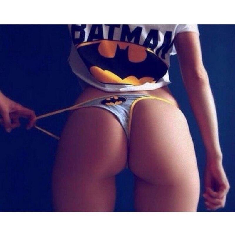 Bat Printing Women Shorts 2020 New Fashion Spring Summer Shorts Women Shorts Triangle Skinny Elastic Shorts High Quality