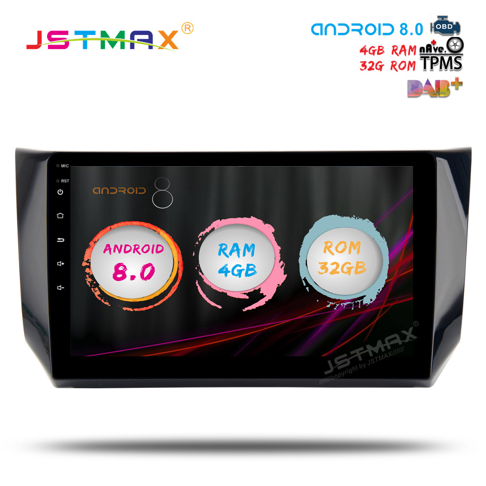Jstmax 102 Android 80 Car Gps Radio Player For Nissan Sylphy B17 Wiring Harness Sentra With Octa Core 4gb 32gb Auto Stereo Multimedia In From