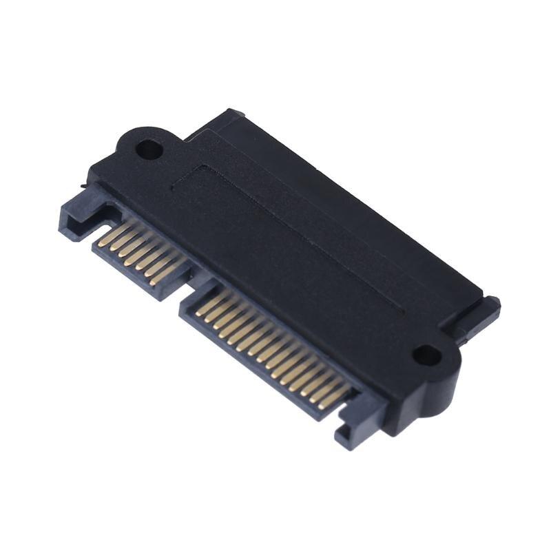 profissional-sff-8482-sas-para-sata-conversor-adaptador-de-Angulo-de-180-graus-em-linha-reta-cabeca-para-mae-unidade-de-disco-rigido-sas