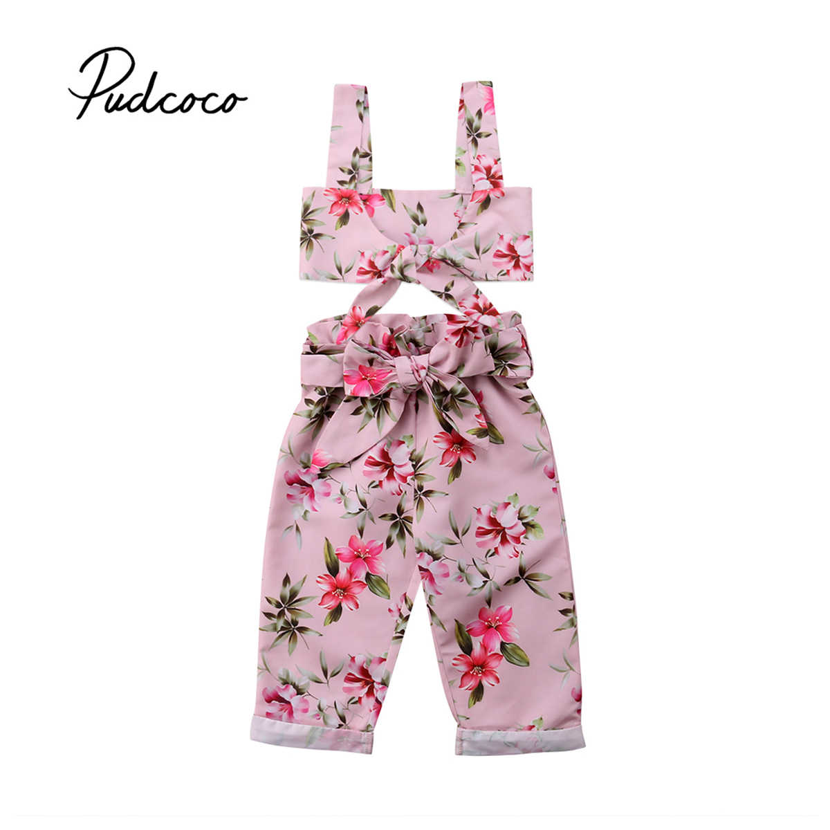 36a59e4125e7 Detail Feedback Questions about Pudcoco Summer Toddler Kids Baby ...