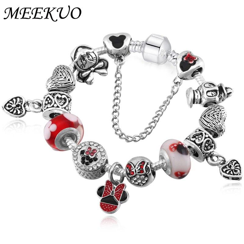 Aliexpress.com : Buy High Quality Fashion Jewelry Cute