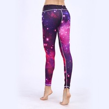 Sports Leggings Yoga Pants Leggins Women Fitness Sportswear Gym Leggings Lady Seamless Running Exercise Workout Clothing