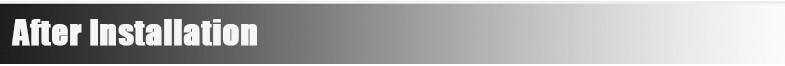 Astrowind 人気  (2003-2012)を持つアンドロイド4.4.4システム 16
