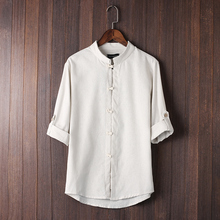 IP мужские рубашки ушу футболки мужские китайские кунг-фу Боевые искусства классические ушу крыло Чун Топы