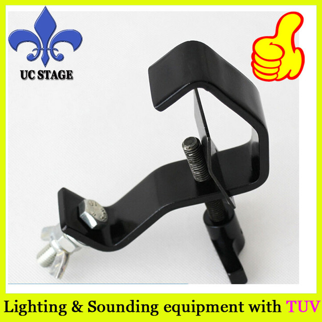 20pcslot hanging led light truss clamp light hooks30 51mm 20pcslot hanging led light truss clamp light hooks30 51mm metal publicscrutiny Image collections