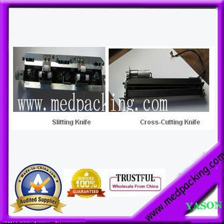 Multi Fonctionnelle Carte Decoupeuse 350g Papier A3 Taille De Visite Cutter Electrique