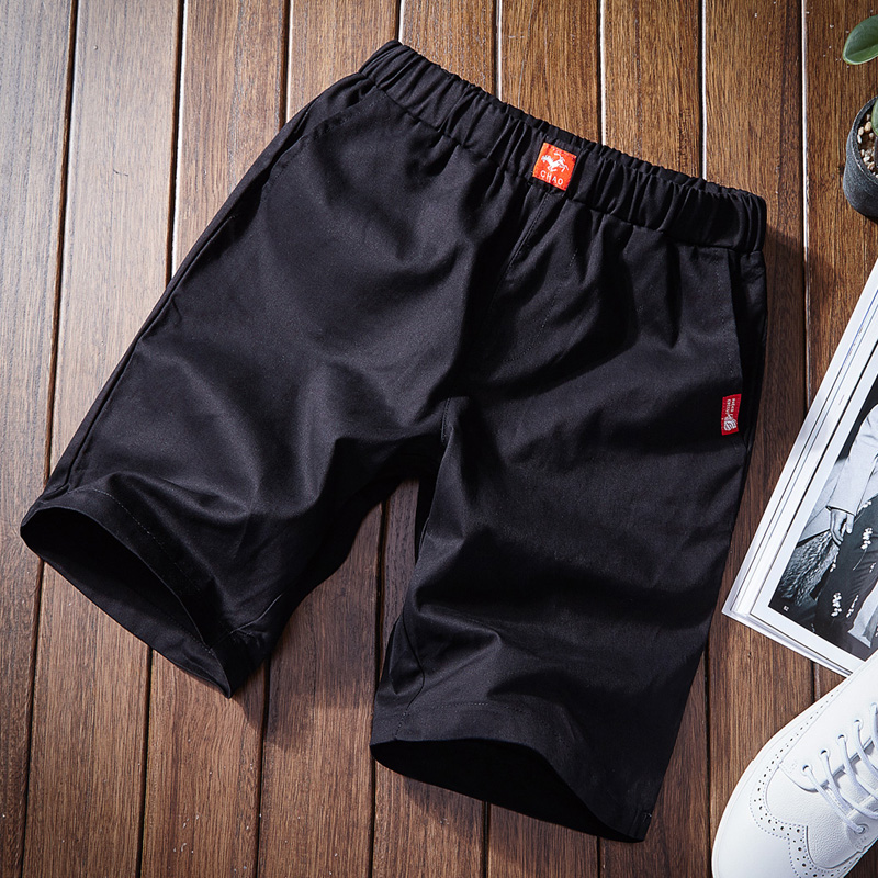 Cheap Wholesale 2019 New Spring Summer Autumn  Hot Selling Men's Fashion Casual Sexy Shorts Outerwear MP88
