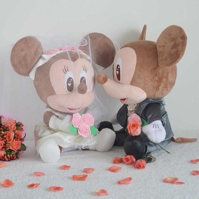 Disney Wedding Toys