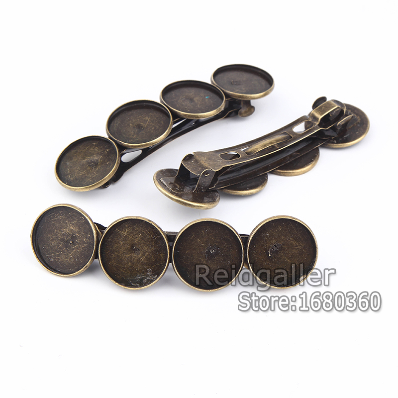 200pcs 304 Stainless Steel Earring Hooks Curved Earwire Findings Ring Loop 25mm