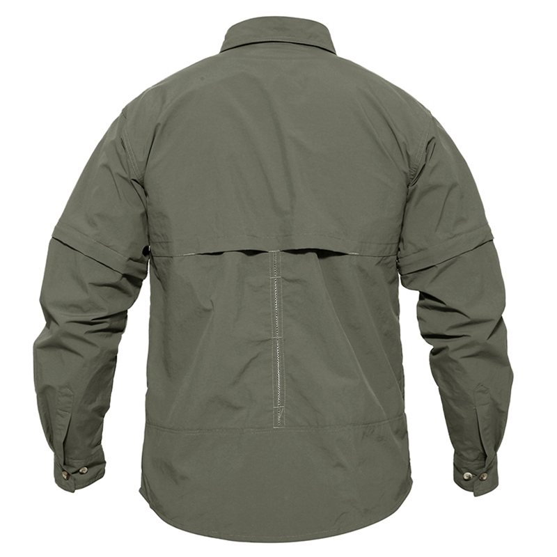 WOLFONROAD-Men-s-Shirt-Military-Quick-Dry-Shirt-Men-Tactical-Clothing-Outdoor-Camping-Hiking-Shirts-Long