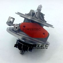 BV39 turbocharger cartridge 5439-988-0029 5439-970-0029 54399700029 turbo core CHRA for Seat Leon 1.9 TDI BLS 105 HP