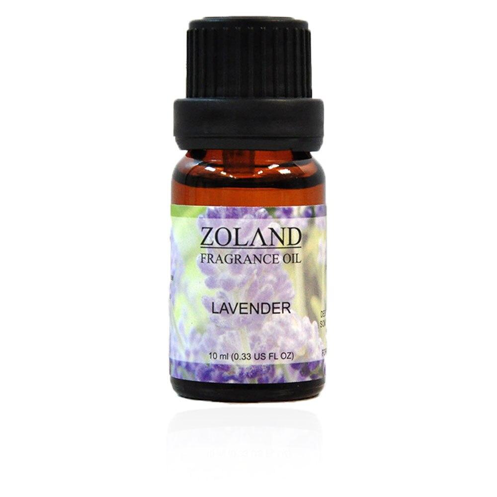 Lavanta-Parfüm Kamış Difüzör Sopa Rattan yağ-Su-çözünür Aroma-Nemlendirici yağlar