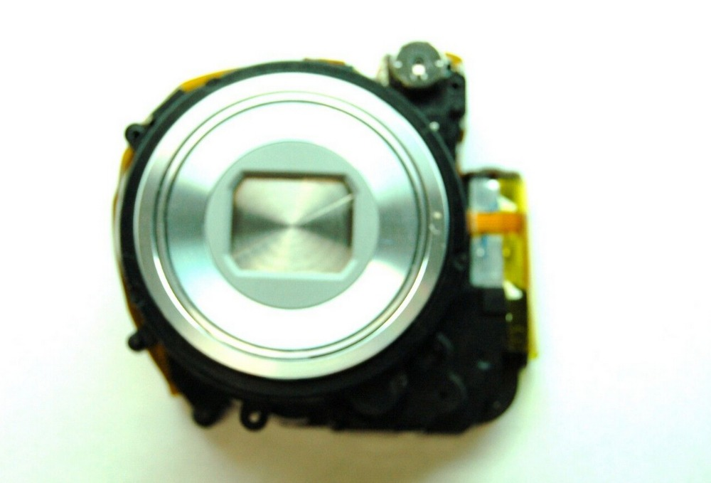 For Sony S950 S980 Lens Zoom Unit Part Replacement Digital Camera