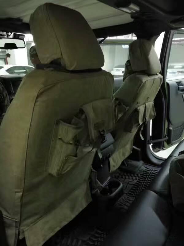 Чехлы сидений автомобиля для Великой Стены Haval H2 H3 H5 H6 H8 H9 M4 C30 C50 Coolbear Lifan 320 520 620x60 Chery Tiggo QQ QQ3 QQ6 A1 x1 M1