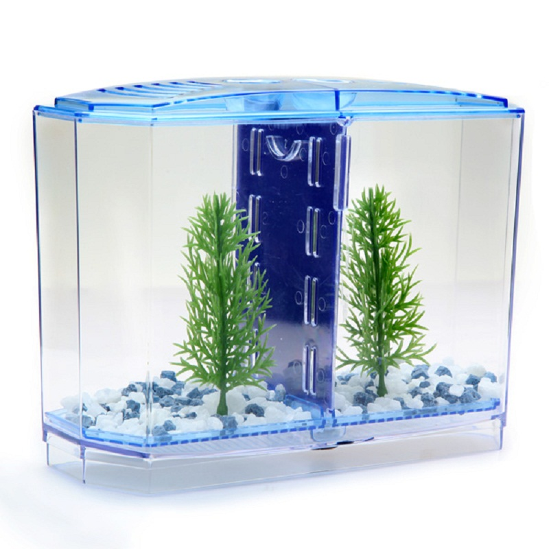 Online Get Cheap Fish Tanks For Betta Fish