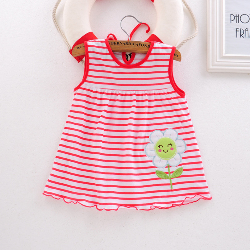 Top-Quality-Baby-Dresses-2017-Princess-0-1years-Girls-Dress-Cotton-Clothing-Dress-Summer-Girls-Clothes-Low-Price-2