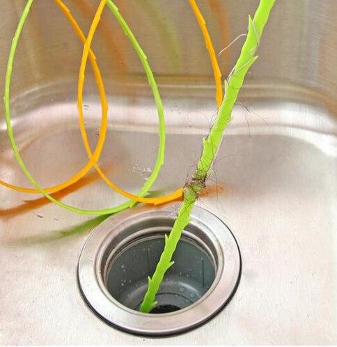Kitchen Sink Strainer Sewer Filter Mesh Stopper Waste Plug Prevent Clogging Kitchen Appliances Filter Cleaning 70 hf0205