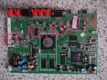 47L18RM-F Motherboard 5800-A8G200-06 with V470H1-L03 Screen