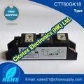 IC 1 ШТ. CTT60GK18 мощность Тиристорный модуль