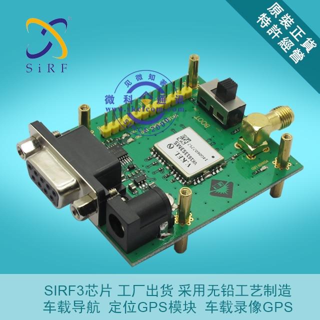 Compaq Presario Motherboard Sr1230 Wiring Diagram - Explained Wiring ...