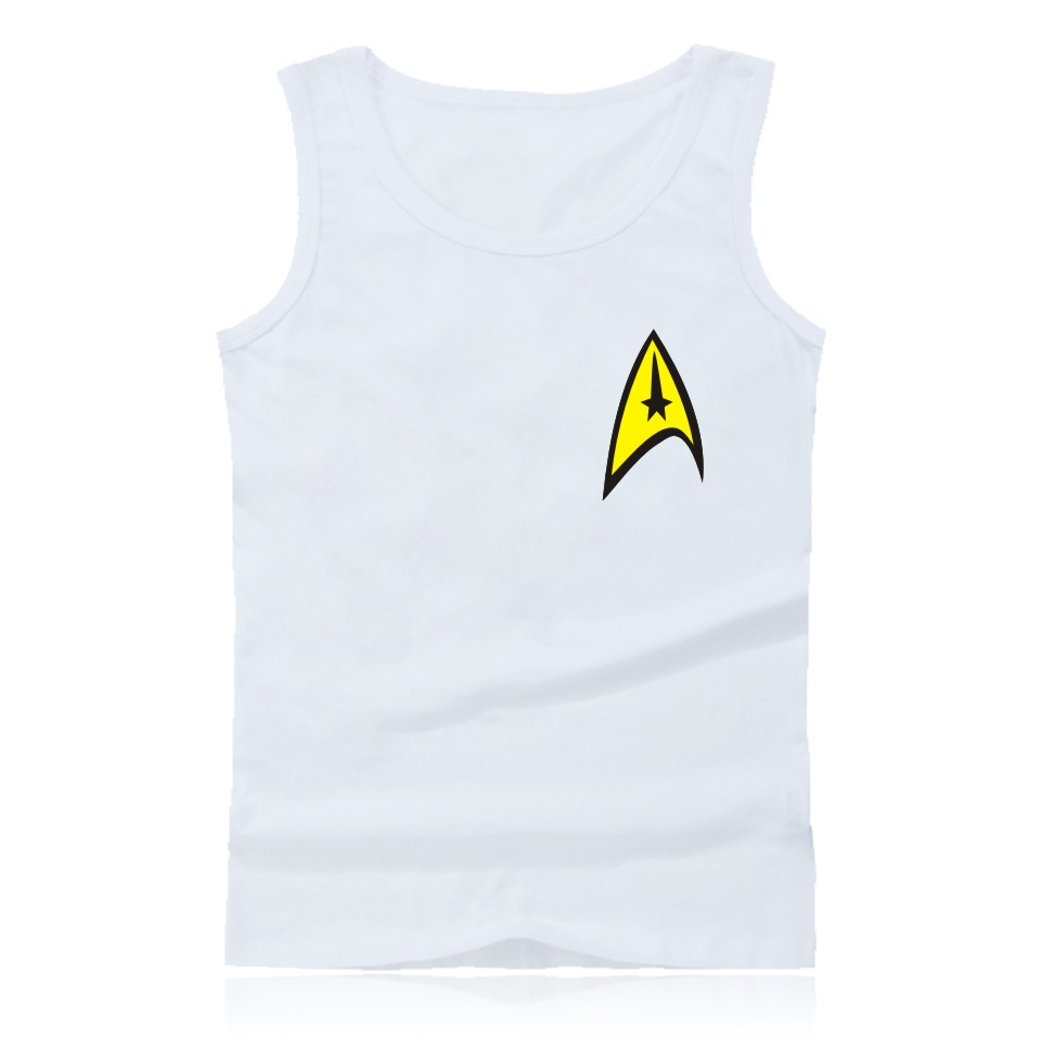 Aliexpress.com : Buy New Classic Star Trek Spock Live Long And ...