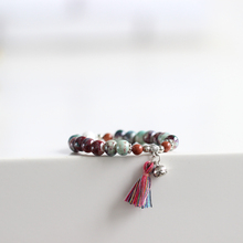 Autumn Handmade Ceramic Bracelets