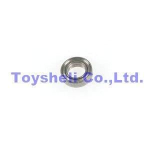 Attop YD 917 spare parts yd 917 15 6x3x2 bearing YD 917 RC