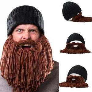 f49ca6cc91f Favolook Beanies Men s Winter Hats Women Cap