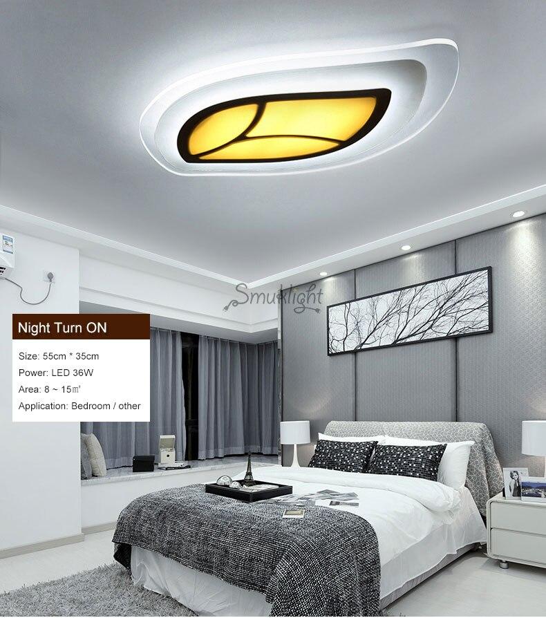 leaf-ceiling-light_08