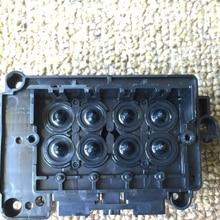 DX7 Печатающая головка принтера PRO 3850 3800 F177000 печатающая головка для epson