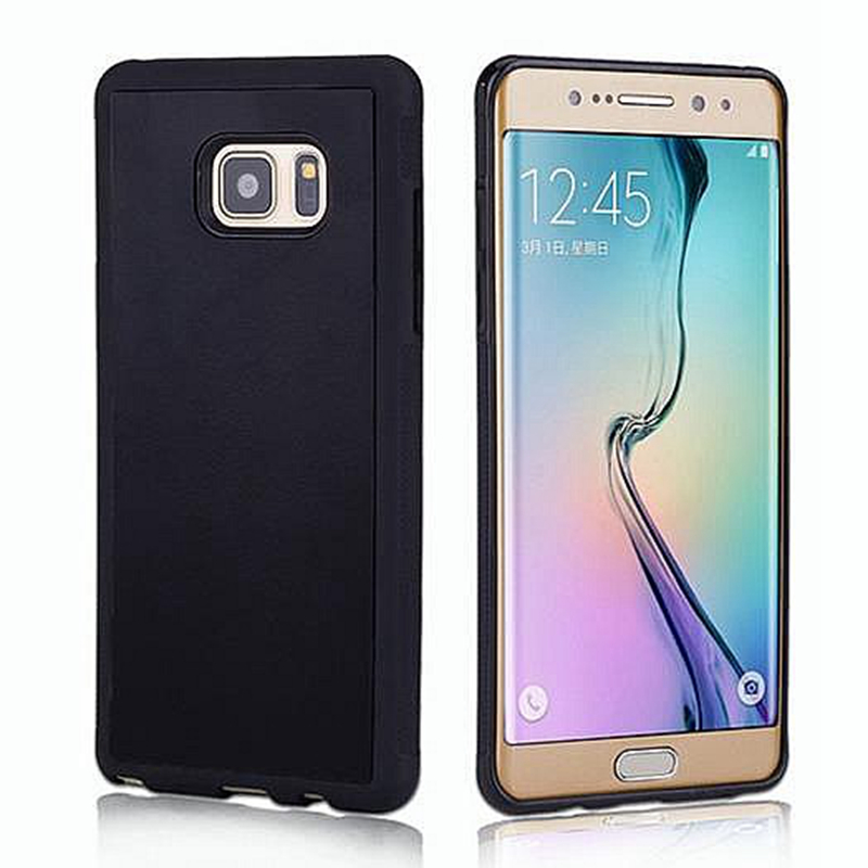 Samsung S8 антивирустық телефонының - Мобильді телефондарға арналған аксессуарлар мен бөлшектер - фото 2