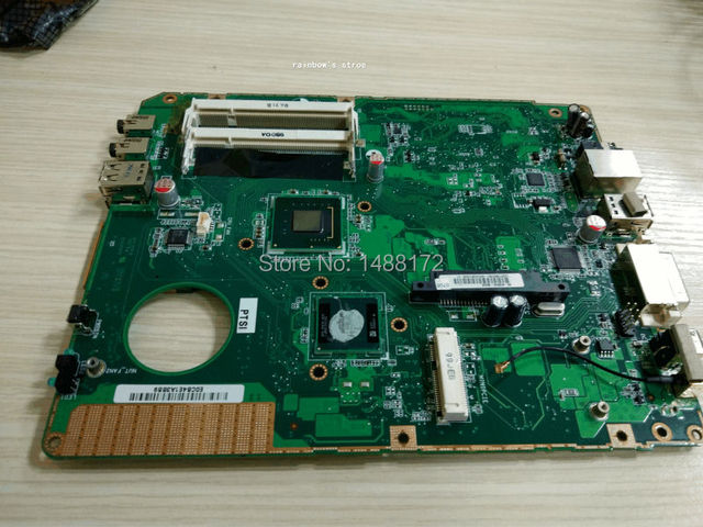 Asus B202 Drivers for Windows 7
