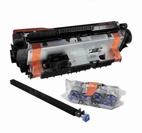 все цены на New original for HP M630 Maintenance kit  B3M77A B3M77-67902 B3M77A B3M77-67902 printer parts on sale онлайн