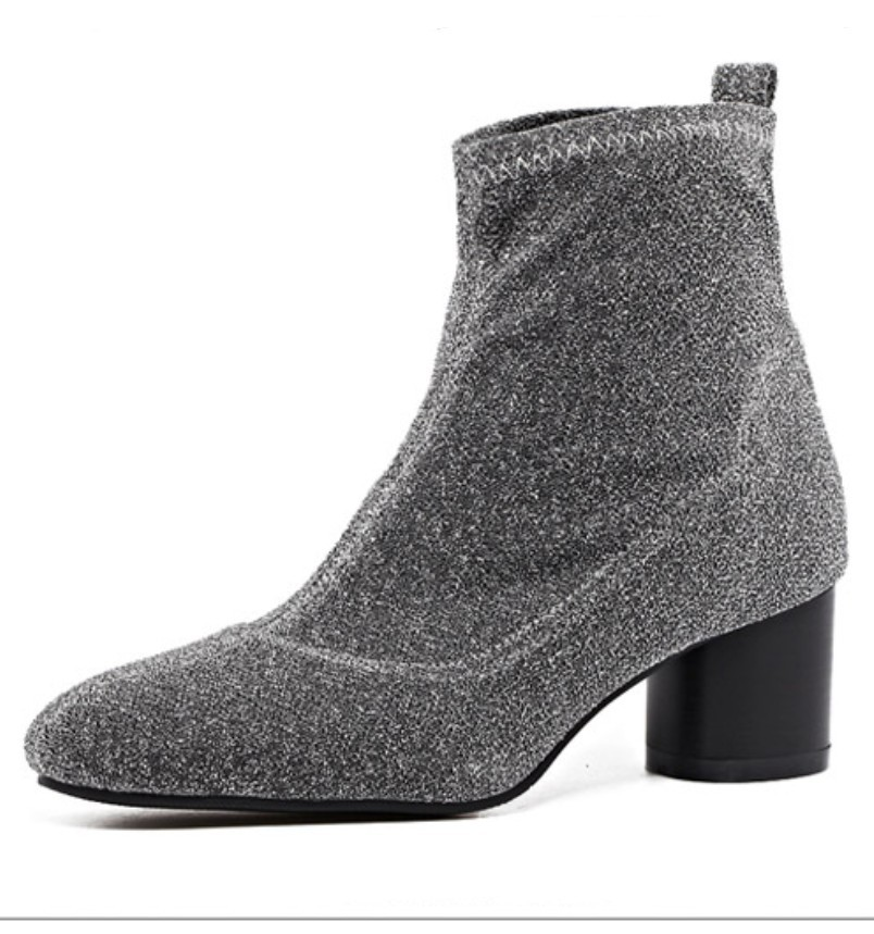 Silver Short Heels Reviews - Online Shopping Silver Short Heels ...