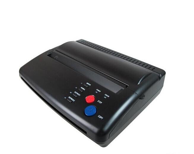A4-Transfer-Paper-black-Tattoo-copier-thermal-stencil-copy-Transfer-Machin-Copier-Maker-Transfer-Copier-Machine (4)