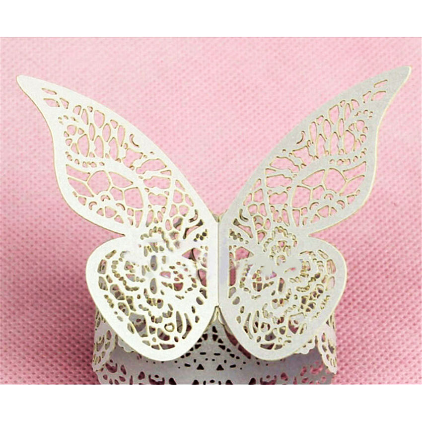 Cheap Price 10pcs Napkin Clip Adult Bib Eating Paper Towel Holder Kitchen Accessories Oil Splash Clip Home